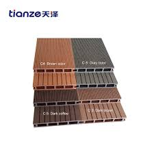 composite decking tongue and groove composite decking tongue and