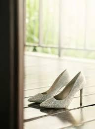 wedding shoes indonesia 252 best wedding shoes images on bridal shoe wedding