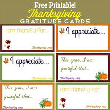 printable table football images for thanksgiving happy thanksgiving