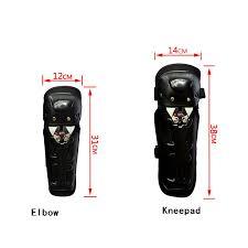 motocross gear melbourne aliexpress com buy free shipping 1set motorcycle knee brace
