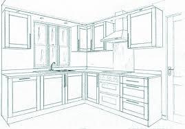outdoor kitchen plans designs outdoor grill design plans photogiraffe me