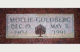 grave markers for sale granite color options for grave markers for sale