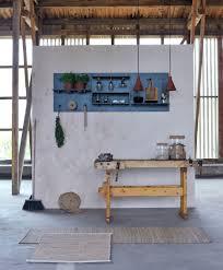norwegian interior design max fraser to curate exhibition of scandinavian design at ldf