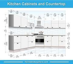 kitchen cabinet design standards 101 custom kitchen design ideas pictures custom kitchens