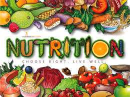 nutrition posters nutrition education store