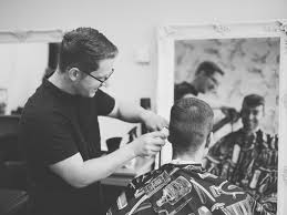 renowned salon hairdressers exeter