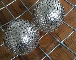 Vase Fillers Balls Decorative Spheres Etsy