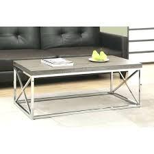 twilight bay wyatt coffee table lexington coffee table coffee table found it at coffee table glass