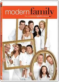 file modern family s8 dvd jpg