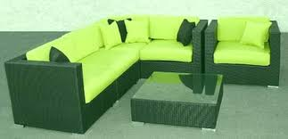 Lazy Boy Patio Furniture Cushions Replacement Cushions For Patio Furniture Seat Outdoor Australia