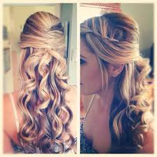 hair extensions for wedding and paul s escape fairytale wedding november 2014 page
