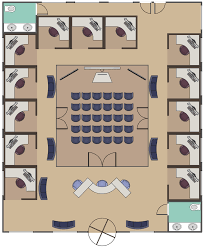 building plans office layout plan ground office floor planpng