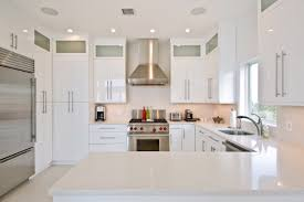 kitchen masters u2013 kitchen and bath remodeling u2013 kitchen design