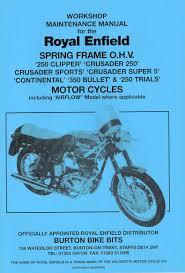trent engine manual 100 images tpe331 gas turbine engine