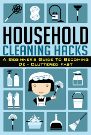 buy 7 day cleaning guide a beginner u0026 39 s guide to becoming de