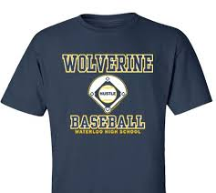 19 best images about baseball t shirt designs on pinterest
