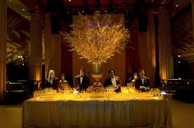 corporate events broad street ballroom premier nyc event space