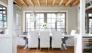 Coastal Dining Room Sets Coastal Decorating Ideas