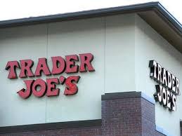 costco trader joe s safeway walmart frozen foods recalled for