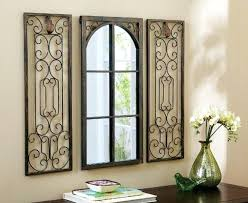 Home Decorations Wholesale Wrought Iron Decorations Home Wrought Iron Home Decor Wholesale