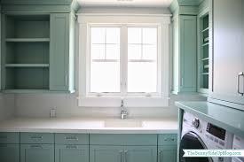 kitchen cabinet trim molding ideas kitchen window trim kitchen redo ideas using white paint kitchen