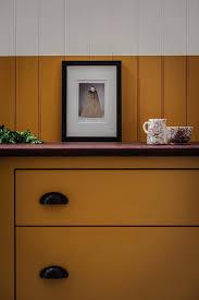 168 best archive paint colours images on pinterest paint colours