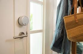 home designer pro hardware lock swedish lock giant assa abloy acquires smart lock maker august