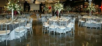 tablecloth rentals in burbank glendale and pasadena