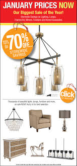 current promotion discount lighting ls rensen house of lights
