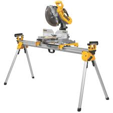 5 of the best portable miter saw stand reviews 5stardealreviews com