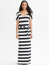 summer maxi dresses fashion maxi dresses for summer