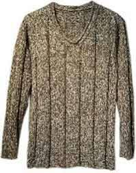 200 free knitted sweaters and cardigans knitting patterns at
