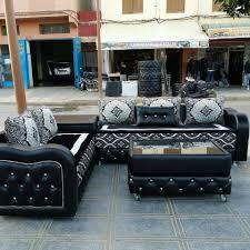 tissu salon marocain moderne sofa marocain montreal u2013 chaios com