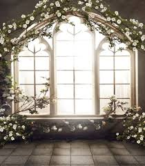 wedding backdrop size 100 amazing wedding backdrop ideas indoor wedding photos