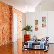 Temporary Bedroom Walls Temporary Bedroom Walls 28 Images Dianne S Creative Table The