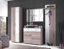 designer garderobenschrank garderobenschrank 9654 bei poco kaufen