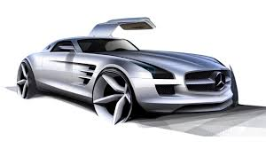 future mercedes benz cars cars mercedes benz amg picture nr 33947
