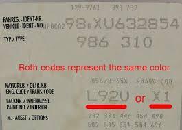 dr colorchip paint code finder