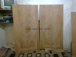 Cnc Cabinet Doors by Jk 1325a Wood Cnc Router For Engraving Furniture Doors Cabinet