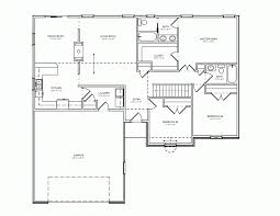 Simple 3 Bedroom Floor Plans 26 X 20 House Plans Home Design And Furniture Ideas 20x20 Master