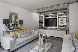 Modern Living Room Design Ideas To Upgrade Your Quality Of - New york living room design