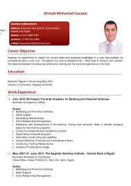 military resume cover letter military status resume free resume example and writing download resume writing template sanusmentis example good resume template