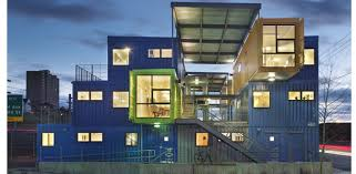 Shipping Container Apartments 23 Shipping Container Home Owners Speak Out What I Wish I D
