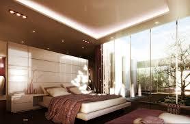 master bedroom color trends 2014 u2022 master bedroom