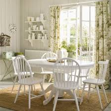 dining room furniture vintage dining room decor ideas and