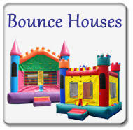 jumpers for sale bounce house for sale slide happy jump