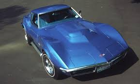 69 l88 corvette 1969 factory l88 coupe photos bill erdman corvette repair inc