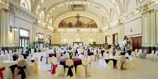 wedding venues in salt lake city the grand at the gateway weddings get prices for wedding venues