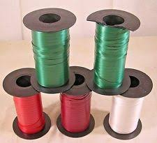 berwick curling ribbon berwick curling craft ribbons ebay