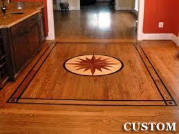 baltimore hardwood floors gallery sanding finishing